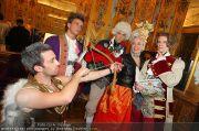 Fete Royale - Belvedere - Sa 17.04.2010 - 3