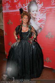 Fete Royale - Belvedere - Sa 17.04.2010 - 38