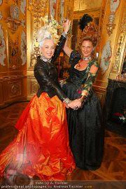 Fete Royale - Belvedere - Sa 17.04.2010 - 4