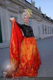 Fete Royale - Belvedere - Sa 17.04.2010 - 42