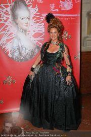 Fete Royale - Belvedere - Sa 17.04.2010 - 6