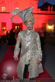 Fete Royale - Belvedere - Sa 17.04.2010 - 60
