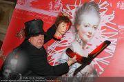 Fete Royale - Belvedere - Sa 17.04.2010 - 65