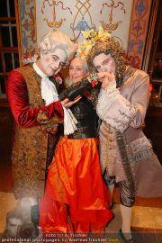 Fete Royale - Belvedere - Sa 17.04.2010 - 7