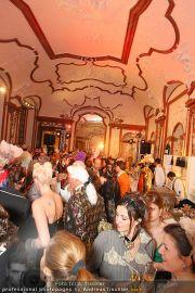 Fete Royale - Belvedere - Sa 17.04.2010 - 71