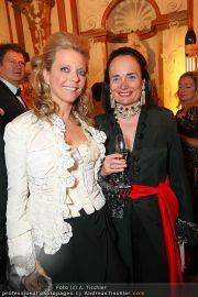 Fete Royale - Belvedere - Sa 17.04.2010 - 72