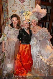 Fete Royale - Belvedere - Sa 17.04.2010 - 73