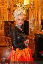Fete Royale - Belvedere - Sa 17.04.2010 - 78