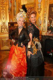 Fete Royale - Belvedere - Sa 17.04.2010 - 79