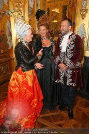 Fete Royale - Belvedere - Sa 17.04.2010 - 80
