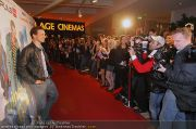 Premiere ´Vincent will meer´ - Village Cinemas - Di 20.04.2010 - 13