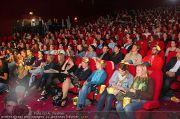 Premiere ´Vincent will meer´ - Village Cinemas - Di 20.04.2010 - 19