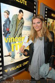 Premiere ´Vincent will meer´ - Village Cinemas - Di 20.04.2010 - 30