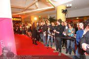 Premiere ´Vincent will meer´ - Village Cinemas - Di 20.04.2010 - 31