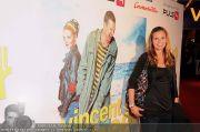 Premiere ´Vincent will meer´ - Village Cinemas - Di 20.04.2010 - 34