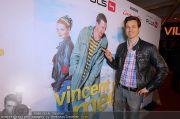 Premiere ´Vincent will meer´ - Village Cinemas - Di 20.04.2010 - 36