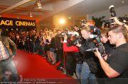 Premiere ´Vincent will meer´ - Village Cinemas - Di 20.04.2010 - 38