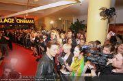 Premiere ´Vincent will meer´ - Village Cinemas - Di 20.04.2010 - 42