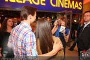 Premiere ´Vincent will meer´ - Village Cinemas - Di 20.04.2010 - 54