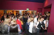 Premiere ´Vincent will meer´ - Village Cinemas - Di 20.04.2010 - 57