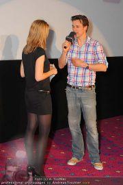 Premiere ´Vincent will meer´ - Village Cinemas - Di 20.04.2010 - 66