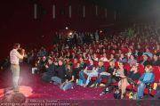 Premiere ´Vincent will meer´ - Village Cinemas - Di 20.04.2010 - 68
