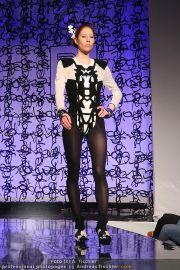 Designer Award - Ringstraßen Galerien - Mi 21.04.2010 - 100