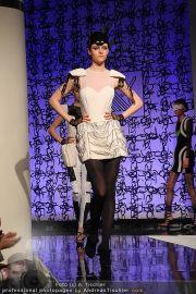 Designer Award - Ringstraßen Galerien - Mi 21.04.2010 - 102