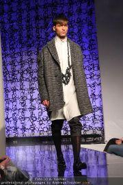 Designer Award - Ringstraßen Galerien - Mi 21.04.2010 - 105