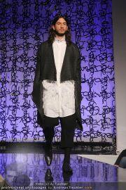 Designer Award - Ringstraßen Galerien - Mi 21.04.2010 - 106