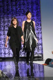 Designer Award - Ringstraßen Galerien - Mi 21.04.2010 - 123