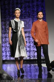 Designer Award - Ringstraßen Galerien - Mi 21.04.2010 - 126