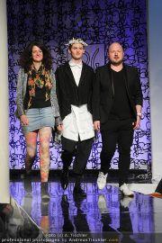 Designer Award - Ringstraßen Galerien - Mi 21.04.2010 - 127