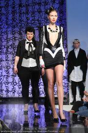 Designer Award - Ringstraßen Galerien - Mi 21.04.2010 - 128