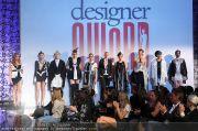 Designer Award - Ringstraßen Galerien - Mi 21.04.2010 - 130