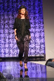 Designer Award - Ringstraßen Galerien - Mi 21.04.2010 - 14