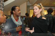 Designer Award - Ringstraßen Galerien - Mi 21.04.2010 - 146
