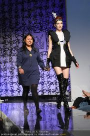 Designer Award - Ringstraßen Galerien - Mi 21.04.2010 - 29