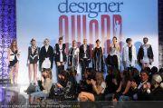 Designer Award - Ringstraßen Galerien - Mi 21.04.2010 - 31