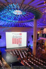 Designer Award - Ringstraßen Galerien - Mi 21.04.2010 - 35