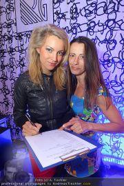 Designer Award - Ringstraßen Galerien - Mi 21.04.2010 - 37