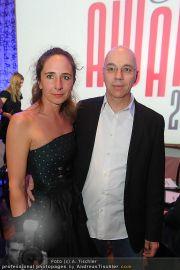 Designer Award - Ringstraßen Galerien - Mi 21.04.2010 - 51