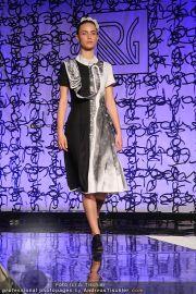 Designer Award - Ringstraßen Galerien - Mi 21.04.2010 - 70