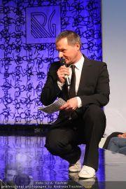 Designer Award - Ringstraßen Galerien - Mi 21.04.2010 - 81
