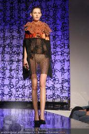 Designer Award - Ringstraßen Galerien - Mi 21.04.2010 - 83