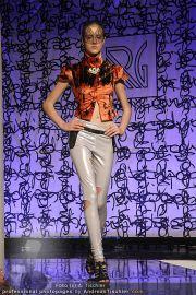 Designer Award - Ringstraßen Galerien - Mi 21.04.2010 - 84