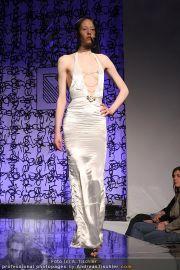 Designer Award - Ringstraßen Galerien - Mi 21.04.2010 - 85