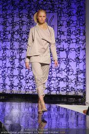 Designer Award - Ringstraßen Galerien - Mi 21.04.2010 - 87