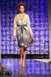 Designer Award - Ringstraßen Galerien - Mi 21.04.2010 - 89