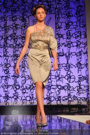 Designer Award - Ringstraßen Galerien - Mi 21.04.2010 - 90